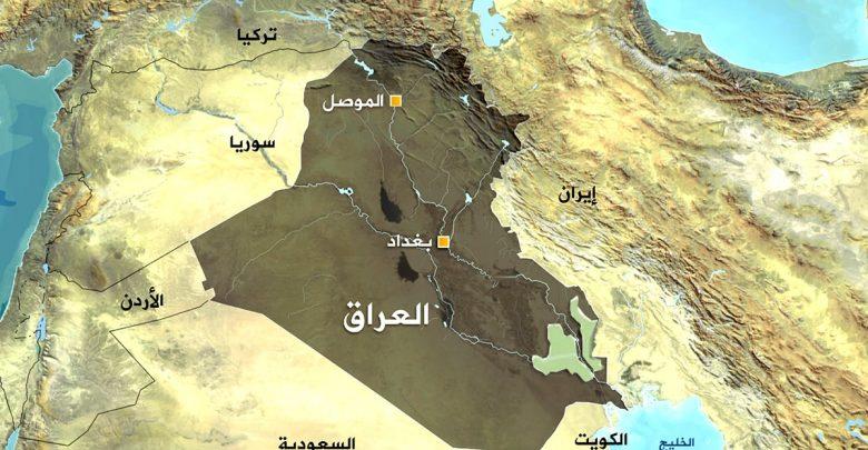 Military Operation in Mosul: Future Repercussions