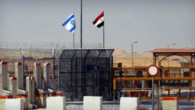 Photo of The Egyptian Crisis and the Israeli Ambitions