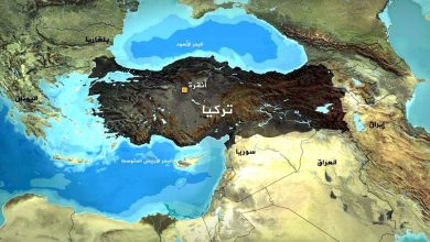 Photo of Turkish Geopolitics: the Geographic Inevitability