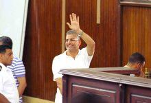 Essam Sultan's testimony on Brotherhood