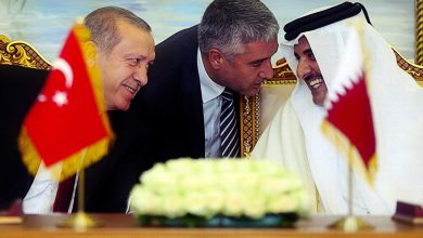 Photo of Turkish-Qatari Relations: Challenges & Prospects