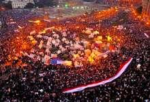 Photo of The Egyptian Crisis: Analysis of reality