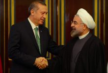 Photo of Turkish-Iranian Relations: Developments and Implications