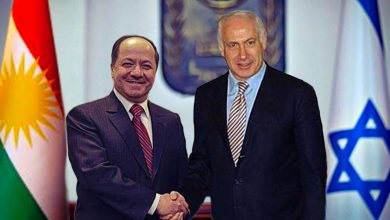 Photo of Kurdish-Israeli Relations: What Horizon?