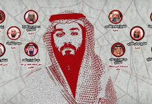 Photo of Arrests in Saudi Arabia: What Next?