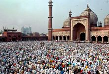 Photo of Status of Indian Muslims: Past, Present and future