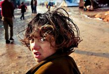 Photo of Refugees in Egypt: Violations and Challenges