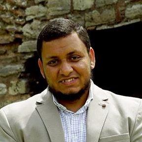 Mohamed Elhamy