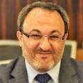 Mohamed Belaawi