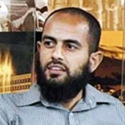 Ahmed Mawlana