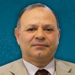 Abdelhafez Alsawy