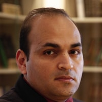 Essam AbdelShafy