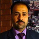 Mohamed Abu Saada