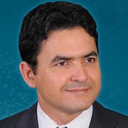 Mohammad.Mahsoob