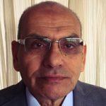 Mostafa Gawish