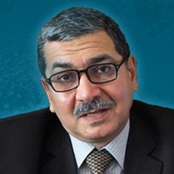 Mamdouh Al-Wali