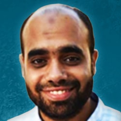 Haitham.Ghoniem
