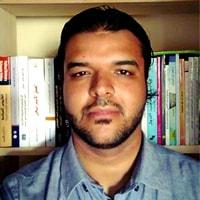 Walid Douzi