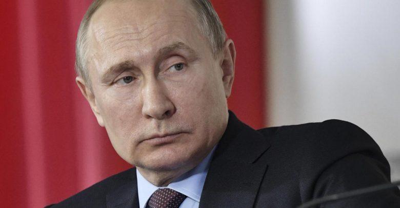 روسيا والشرق الأوسط بعد انتخابات 2018