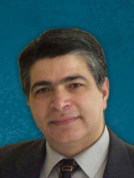 Khaled Ashour