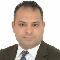 Alaa Abdelmonsef