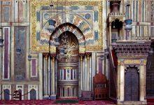 هل تصبح مساجد القاهرة التاريخية بدون منابر؟!