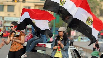 Photo of What Sisi's 'victory' means for Egypt's future