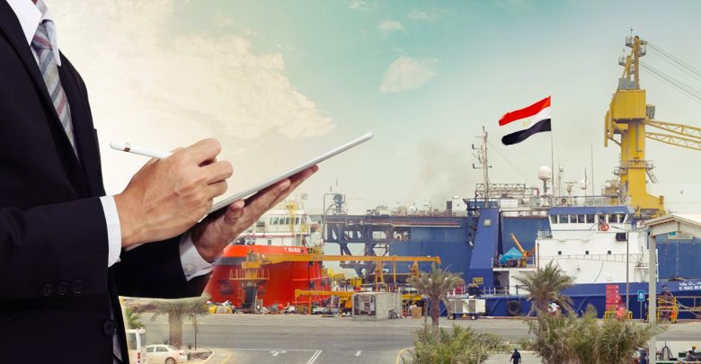 SME Consulting - Egypt investment opportunities