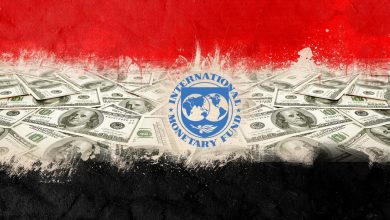 Photo of Egypt: Between IMF warnings and debt expansion