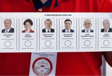 Photo of Turkish Elections: Importance, Expectations & Implications