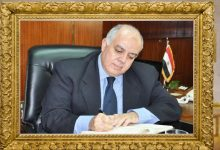 Photo of Dr. Amr Darrag: Testimonies and Reviews -5
