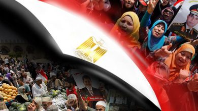 Photo of Egypt: Transformations and opportunities for change