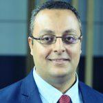Yasser Yasser.Abdel Aziz