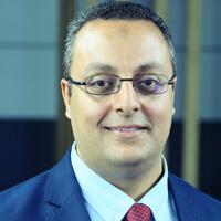Photo of Yasser Yasser.Abdel Aziz