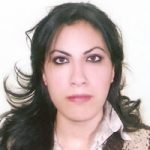 Noura ElHafiane