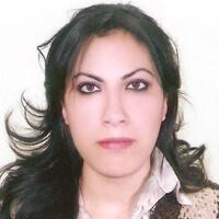 Noura El Hafiane