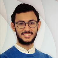 Muhammad Amasha