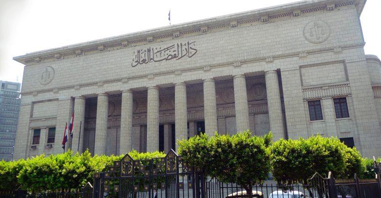 مصر السلطة والقضاء والمأزق الدائم