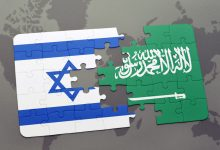 Photo of Future Tracks of Israeli-Saudi relations
