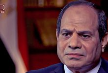 Photo of After CBS Interview: To What Extent Was Sisi Affected?