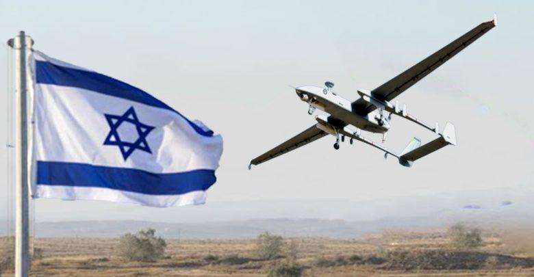 حدود الدور الإسرائيلي في سيناء
