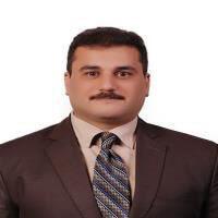Amjad Ahmed Gibreel