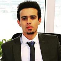 Tarek Diab
