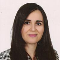 Dr Samar Khamlichi