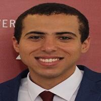 Mohamed Ahmed Abbas