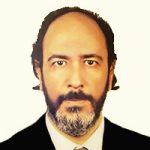 Tamer Mowafy