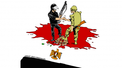 Photo of Victimhood of the Military regime and Victimization of others
