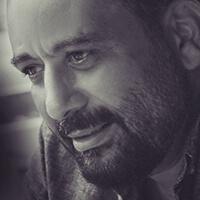 Photo of Usama Haggag