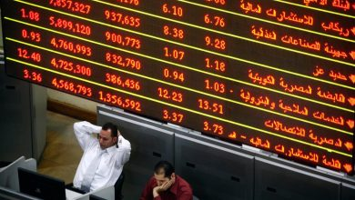 Photo of Recession of New Stock Exchange Mechanisms in Egypt