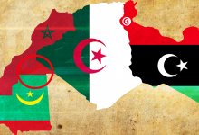 Photo of Western Sahara & Algeria's Presidential Election Dilemma